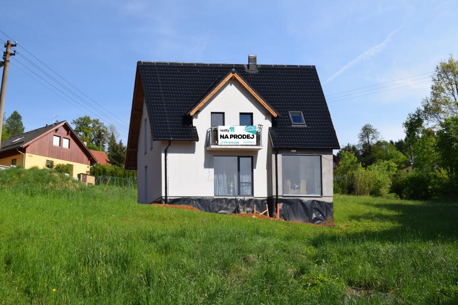 Realitni Kancelar Partner Liberec