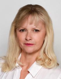 Ivana Bachová