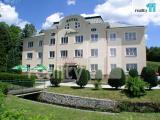 Prodej, hotel, 1 350 m², Horní Žďár