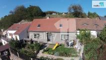 Prodej rodinného domu, 650 m2