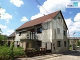 Prodej domu, Ústí nad Labem - Krásné Březno, Rodinný, 150 m2