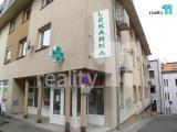 Prodej komerčního objektu, Liberec - Liberec I-Staré Město, Obchodní prostory, 100 m2