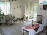 Prodej, byt 3+1, 90 m2, Rybáře, ul. U Spořitelny.