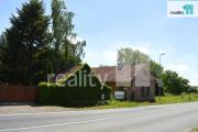 Prodej domu, Konárovice, Rodinný, 188 m2