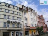 Prodej, byt 3+1, 95 m2, Rybáře, ul. Slepá.