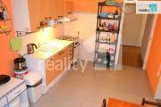 Prodej bytu, Ústí nad Labem - Severní Terasa, 3+1, 77 m2