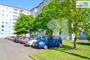 Prodej bytu, Teplice - Prosetice, 3+1, 74 m2