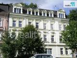 Prodej bytu, Karlovy Vary - Bohatice, 3+1, 85 m2