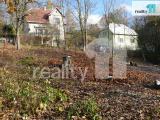 Prodej pozemku, Jablonec nad Nisou - Proseč nad Nisou, Pro bydlení, 910 m2