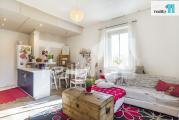 Prodej RD, 3 bytové jednotky, zastavěná plocha 105 m2, Liberec - Jeřáb