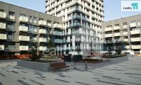 Zařízený byt 2+kk, 69 m2, ul. Olšanská, Praha 3 Žižkov