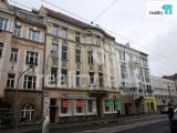 Prodej bytu 3+kk 71 m2