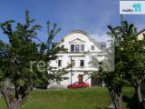 Prodej vily v atraktivní části Bečova nad Teplou