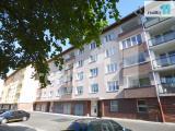 Prodej, byt 4+1, DV, 105 m2, Sídliště, Toužim
