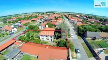 Prodej, rodinný dům 4+1, 122 m2, Volárna