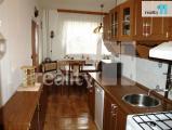 Prodej bytu 4+1+L, 82 m2