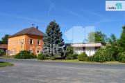 Prodej, rodinný dům 3+1, 90 m2, Petrovice I