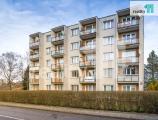 Prodej byt 3+1, 69 m2, klidná lokalita Růžodol