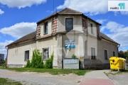 Prodej, rodinný dům 4+1, 160 m2, Kounice