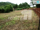 Prodej stavebního pozemku  977 m2