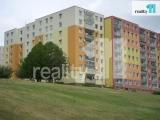 Prodej bytu 4+1+L,97m2, Žežická, Ústí nad Labem