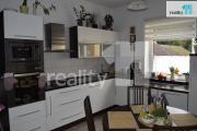 Krásný mezonetový byt v Dalovicích u Karlových Varů