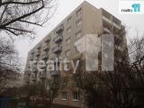 Pěkný byt 3+1, obec Kladno-Kročehlavy