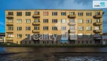 Prodej komerční objekt 2541 m2, Ústí nad Labem