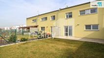 Prodej rodinného domu 120 m2