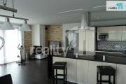 Prodej rodinný dům, 164 m2, Kly okr. Mělník.