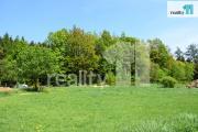 Prodej pozemku 1806 m2 k vystavění konkrétního typu rodinného domu, Liberec - Bedřichovka