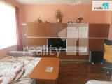 Pronájem byt 1+1 - 35 m2, Liberec - Rochlice