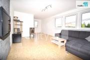 Prodej rodinného domu po rekonstrukci s garáží, pozemek 912 m2, Liberec - Růžodol I