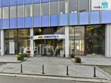 reprezentativní kancelářské prostory k pronájmu, Praha 10 Vršovice, Kodaňská 4D Cente