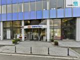 Pronájem komerčního objektu, Praha - Vršovice, Kanceláře, 103 m2