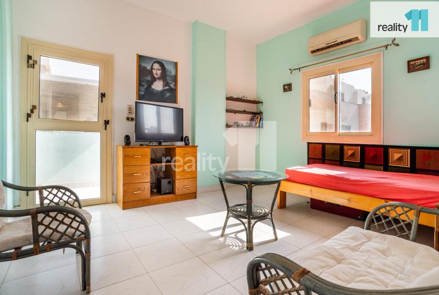 Prodej bytu, 2+1, 70 m2