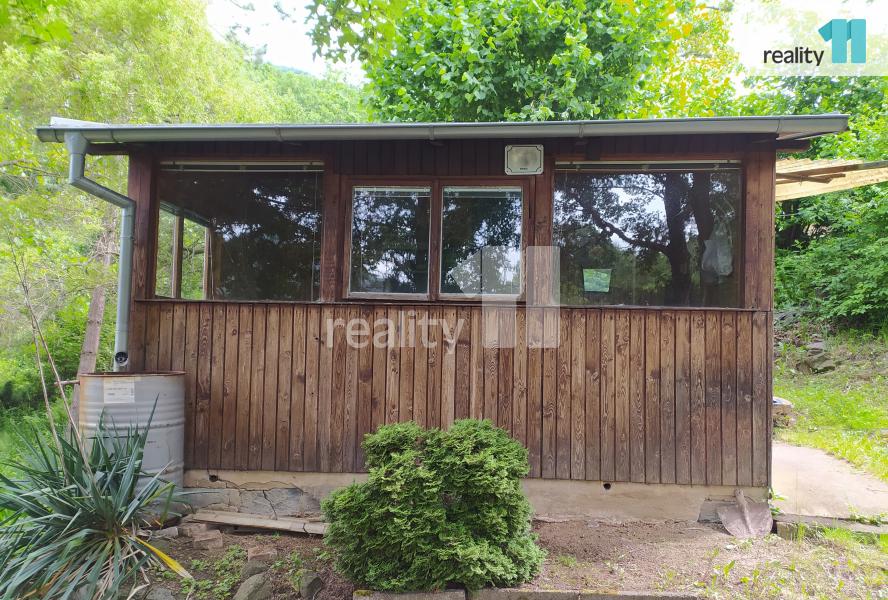 Prodej domu, Chaty, 538 m2