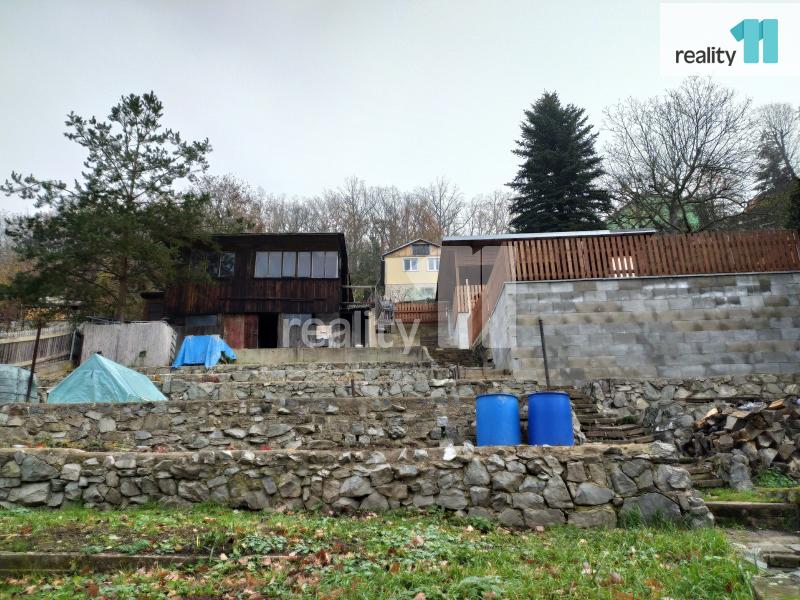Prodej domu, Chaty, 532 m2 novinka
