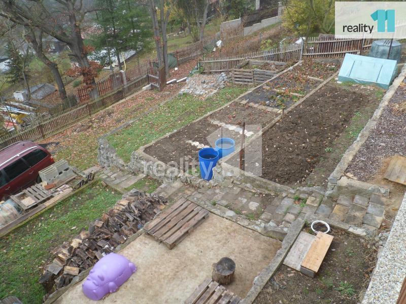 Prodej pozemku, Pro bydlení, 532 m2 novinka