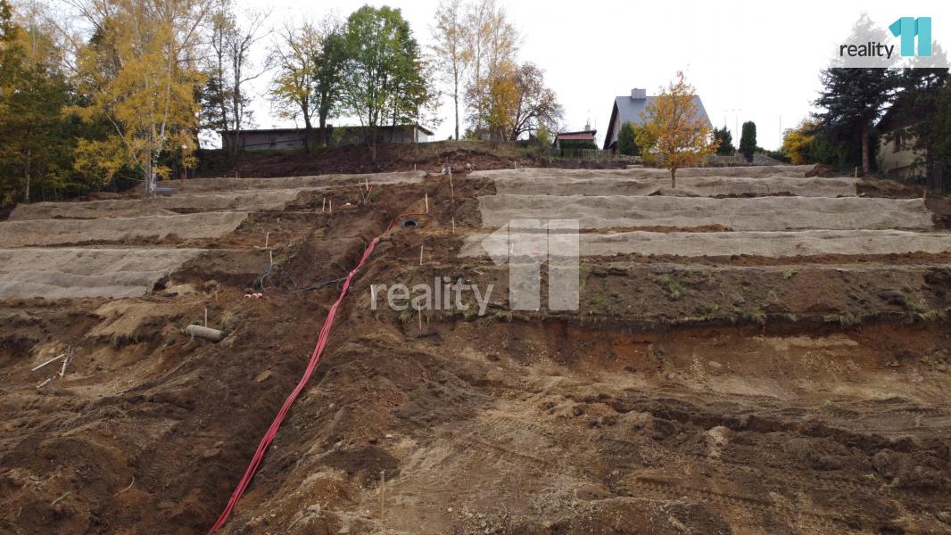 Prodej domu, Chaty, 200 m2 novinka