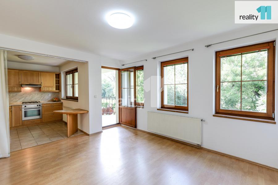 Prodej domu, Rodinný, 225 m2